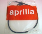OEM Aprilia RS250 Clutch Cable