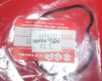OEM Aprilia RS250 Water Pump O-Ring
