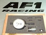 2 Stroke Timing Gauge Kit