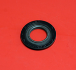 OEM Aprilia Crankshaft Oil Seal