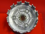 OEM Aprilia RS250 Clutch Basket