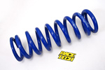 Race Tech High Performance Shock Spring for SXV
