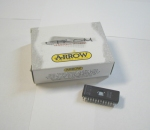 Cloned Arrow 11014ME EPROM