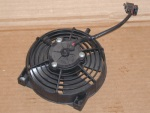 OEM Aprilia Cooling Fan - AP81249305