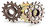 Steel Front Sprocket 99-03