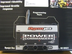Power Commander III USB for RSVR
