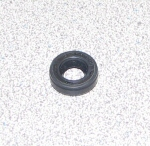 OEM Aprilia Power Valve Oil Seal For '95-'04 RS250