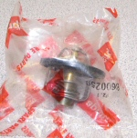 OEM Aprilia Thermostat For '98-'04 RS250