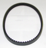 OEM Aprilia V-Belt for Scarabeo -#0280102