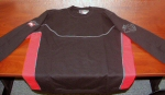 Aprilia Accessories Cotton Sweatshirt, 2XL