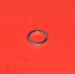 Aprilia Crush Washer -#8113004(ex AP8121915)