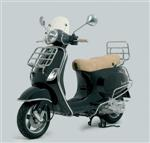 OEM Vespa Full Chrome Kit - LX #602892M