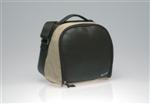 OEM Vespa Top Box Bag - LX #602928M