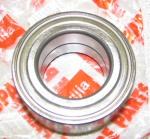 OEM Aprilia King Bearing for Futura -#8110091
