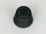 OEM Bar End Weight -654603 (ex653017 ex271433)