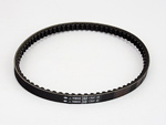 OEM Aprilia Drive Belt For Rally, Scarabeo, and SR