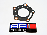 Aprilia OEM RS250 Head Gasket -#8600002
