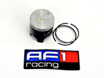 OEM Aprilia RS250 Piston and Rings