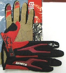 Aprilia Alpinestar MX Gloves