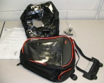 Aprilia Accessories Tank Bag For Caponord