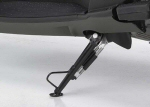 Aprilia Accessories Side Stand Scarabeo 150, 250