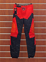 Aprilia Accessories Teen MX Pants 28X25-or-30X26