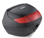 OEM Aprilia Top box City-35L  -#CM224801