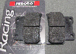 Ferodo Racing Front Brake Pad