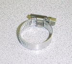 Stainless Steel Hose Clamp D16-25 (AP8102786)