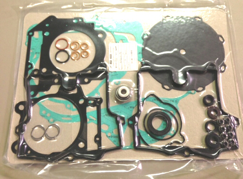 Gasket Set For All V990 Aprilia Models