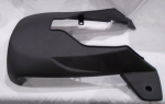 OEM Piaggio/Aprilia Lower Fairing - 1B00054200XH1