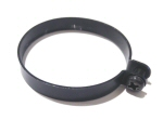 Hose clamp - 2B004068