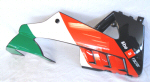RH Lower Fairing for '16 RSV4 RF -2H000760000Z3