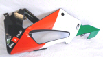 LH Lower Fairing for '16 RSV4 RF -2H000761000Z3