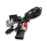 OEM Piaggio Heated Accy Controller Kit -2S000122