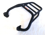 OEM Moto Guzzi Small Luggage Rack -2S000256