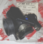 Throttle body cpl. - AP3ACA000687