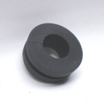 OEM Windscreen Grommet - 560173  Sold Each