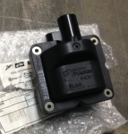 OEM Piaggio/Vespa Ignition Coil - 58120R