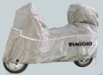 Vehicle Cover For Piaggio Beverly - 605290M003