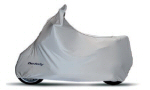 OEM Piaggio Indoor Scooter Cover BV 350 -605414M