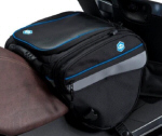 OEM Piaggio 16 Liter Tunnel Bag - 605650M