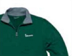 Long Sleeve Sweater VESPA Green Md - 605724M03V