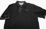 "Vespa Polo Shirt ""946"" - Extra Large"