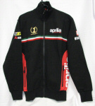 Aprilia WSBK Team Gear 2013: Sweater -60575XM