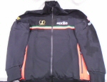 Aprilia WSBK Gear 2013, Turtleneck S - 605755M
