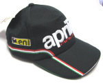Aprilia WSBK Team Gear 2013: Baseball Cap -605779M