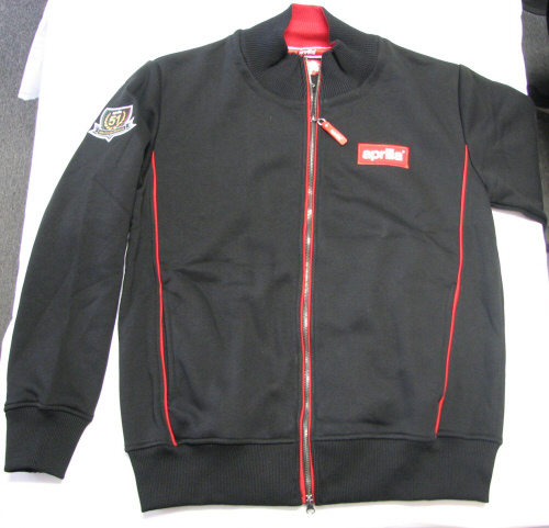 Aprilia Accessories Sweatshirt, Medium -605784M032