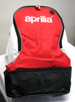 Aprilia Accessories Backpack -605788M