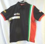Aprilia WSBK Team Gear 2014: Polo Shirt -605928M